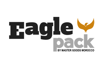 eaglepack-hd-medium