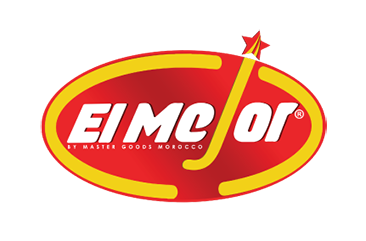 elmejor-hd-medium